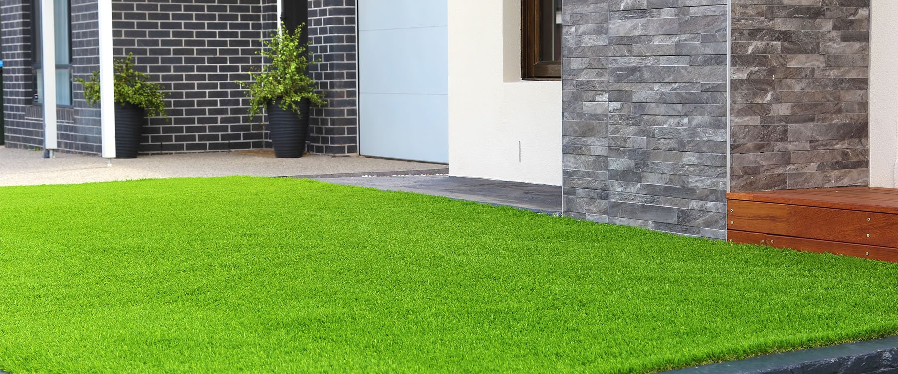 Artificial Turf Reblooming: What Is It and When To Do It